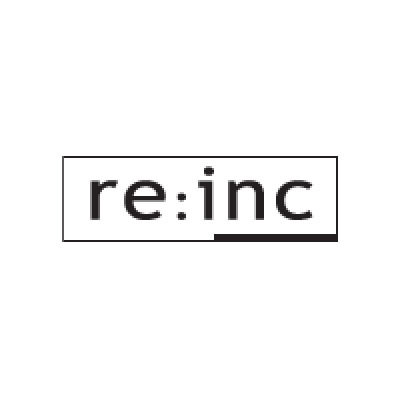 Reinc Logo